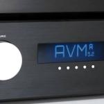 AVM-A52