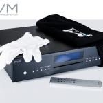 AVM-CD32_04