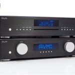 AVM-CD32_05