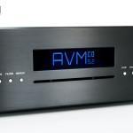 AVM-CD52_02
