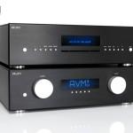 AVM-CD52_03