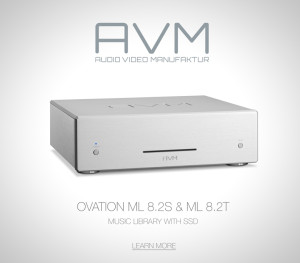 AVM-Music-Library-ML-Music-Server-EN-01