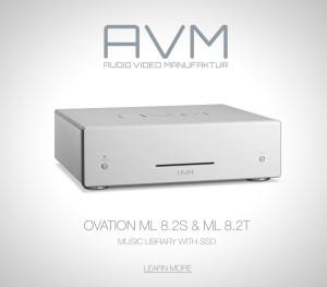 AVM-Music-Library-ML-Music-Server-EN-01