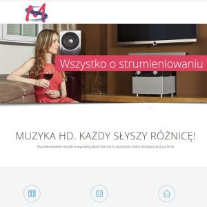 streaming-muzyki