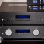 Audio Show 2014 - AVM