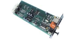 usb-dac-module