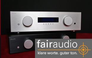 fairaudio-test