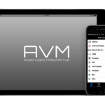 AVM-RC-S-App-iOS-iPhone-iPad-iPodtouch-Hifi-Audio-Streaming_08