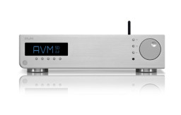 AVM-SD-2.2-Silver-HiFi-Preamplifier-Streaming-Tidal-01