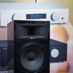 avm_davis-acoustics_audio-show_19