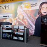 avm_davis-acoustics_audio-show_36