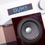 avm_davis-acoustics_audio-show_40