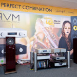 avm_davis-acoustics_audio-show_41
