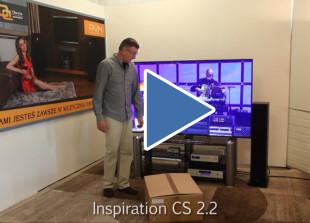 prezentacja-cs22-film