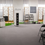 avm-polska_high-end_monachium-2016__07