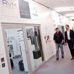 avm-polska_high-end_monachium-2016__18