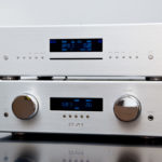 avm-ovation-mp62__02