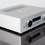AVM Ovation CS 8.2 - All in one