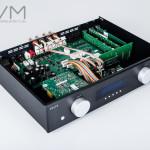 AVM-A32_02