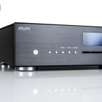 AVM-CD32_01
