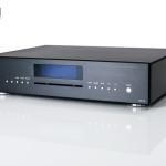 AVM-CD32_03