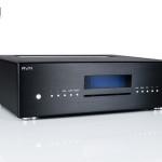 AVM-CD52_01