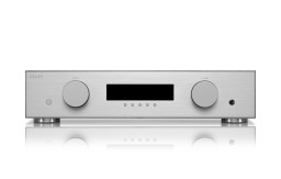AVM_PA_3.2_Silver_Front