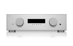 AVM_PA_5.2_Silver_Front