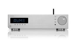 AVM-SD-2.2-Silver-HiFi-Preamplifier-Streaming-Tidal-01