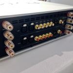 AVM Ovation A 6.2