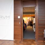 avm_davis-acoustics_audio-show_04