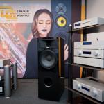 avm_davis-acoustics_audio-show_16