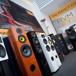 avm_davis-acoustics_audio-show_18