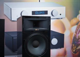 avm_davis-acoustics_audio-show_19