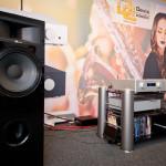 avm_davis-acoustics_audio-show_20