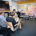 avm_davis-acoustics_audio-show_25