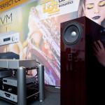 avm_davis-acoustics_audio-show_37