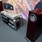 avm_davis-acoustics_audio-show_38