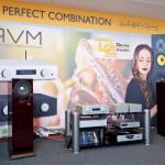 avm_davis-acoustics_audio-show_41