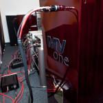 avm_davis-acoustics_audio-show_42