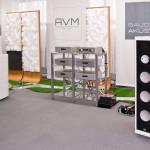 avm-polska_high-end_monachium-2016__09